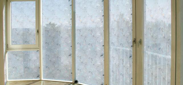 Erneuern Sie Ihr gesamtes Interieur mit Klebefolie