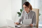 Führungszeugnis online beantragenund